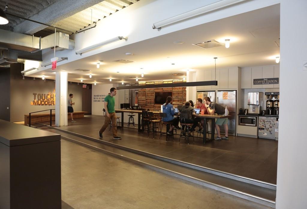 15 Metrotech Center, 7th Floor Brooklyn, NY 11201
