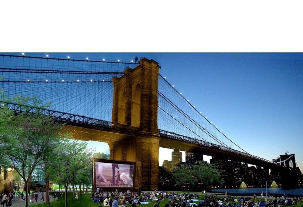 68 Jay St Brooklyn, NY 11201