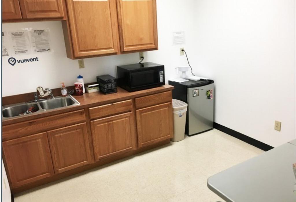 3000 S IH 35, Suite 410 Austin, TX 78704