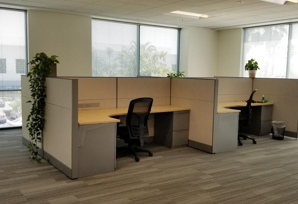 471 El Camino Real, Suite 230 Santa Clara, CA 95050