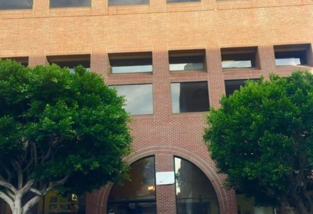 930 Montgomery Street, Suite 502 San Francisco, CA 94133
