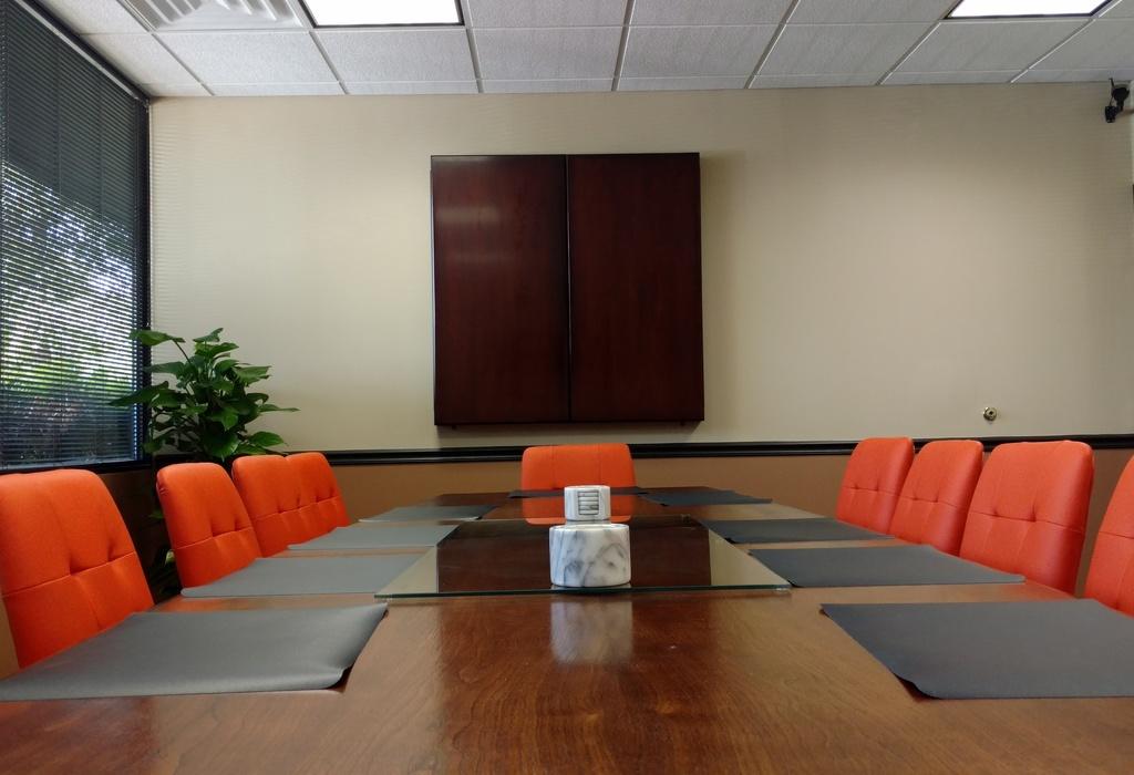 301 S. Perimeter Park Drive, Suite 100 Nashville, TN 37211