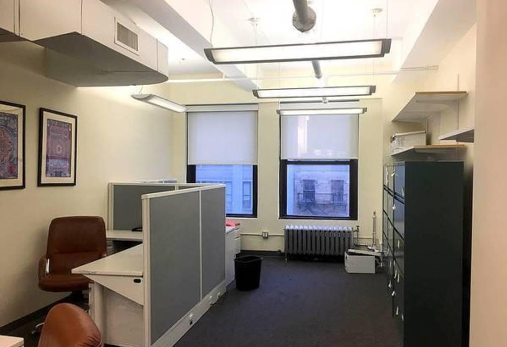 350 Seventh Avenue, 401 New York City, NY 10001