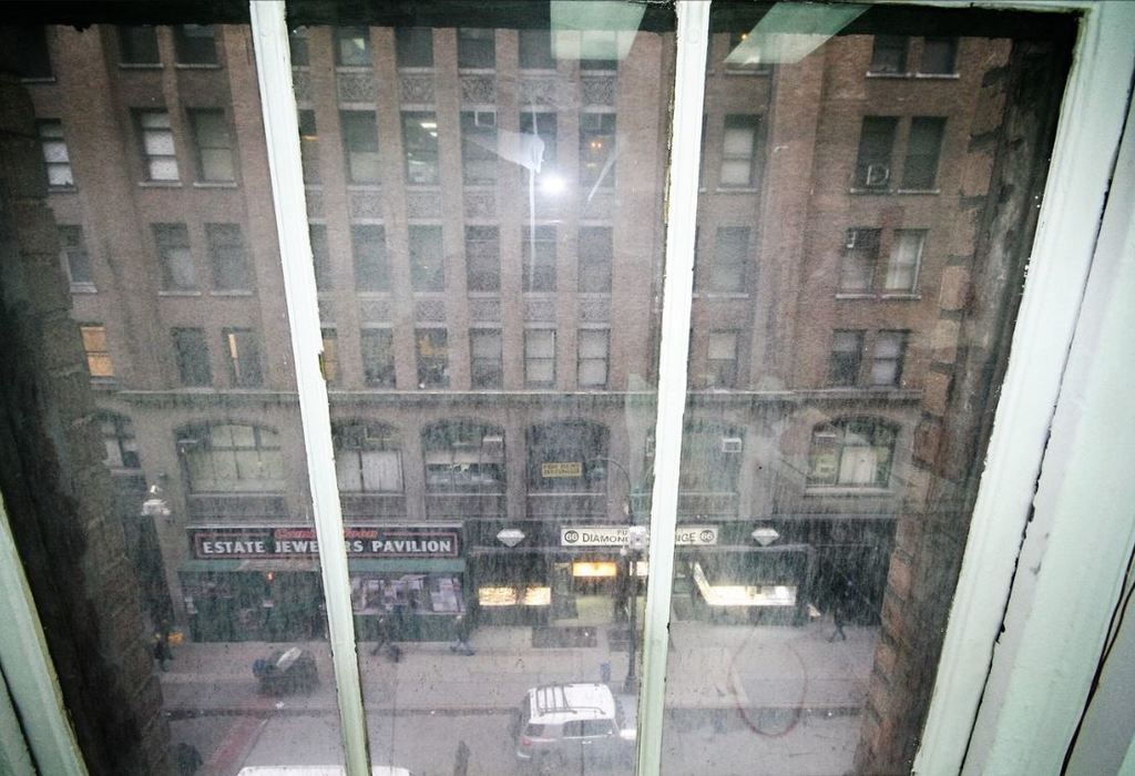 71 W 47th street, 404 New York City, NY 10036