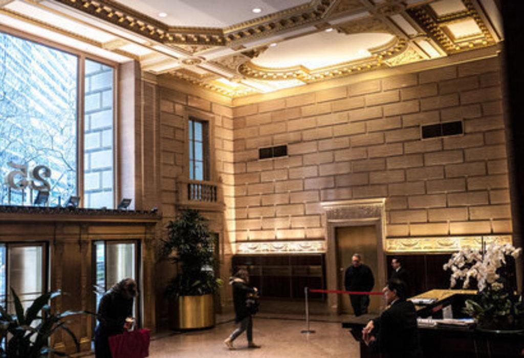 25 Broadway, 9th Floor New York City, NY 10004