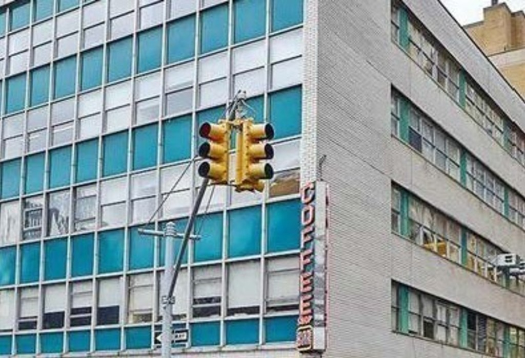 27 Union Square West, 205 New York City, NY 10003