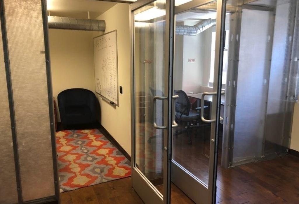 665 3rd St, Suite 100 San Francisco, CA 94107