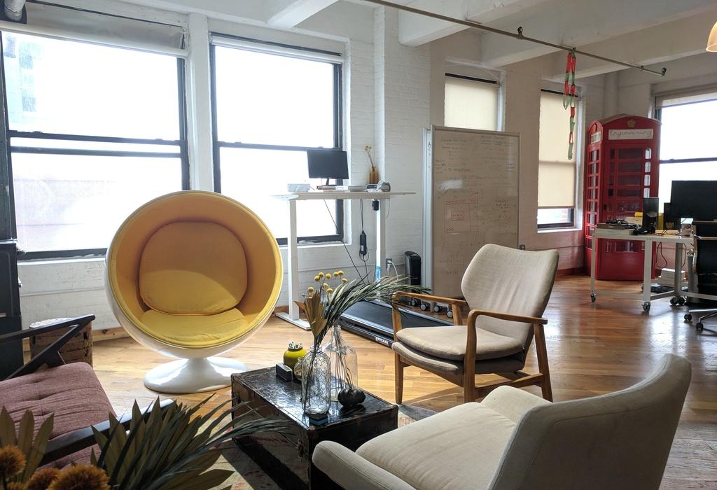 68 Jay Street, 720 Brooklyn, NY 11201