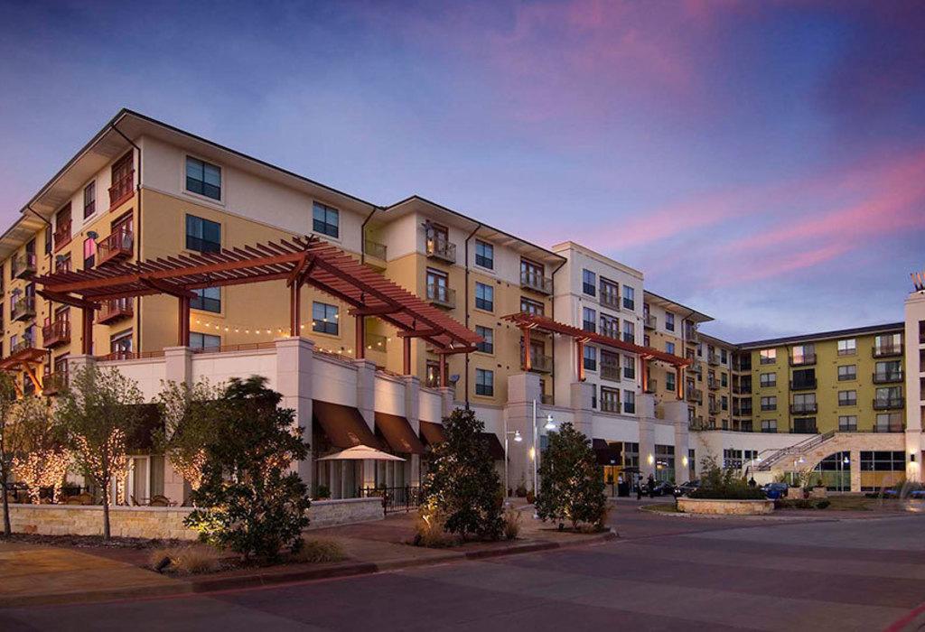 5301 Alpha Road, Suite E80 Dallas, TX 75240