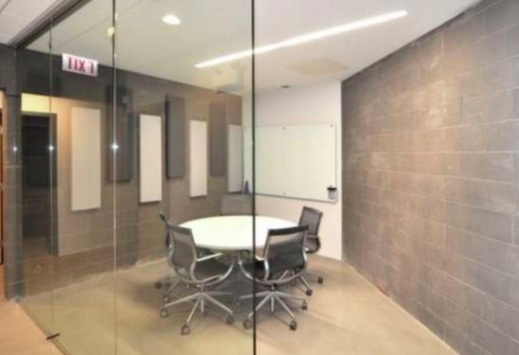 1519 W. Haddon St., Suite C Chicago, IL 60642