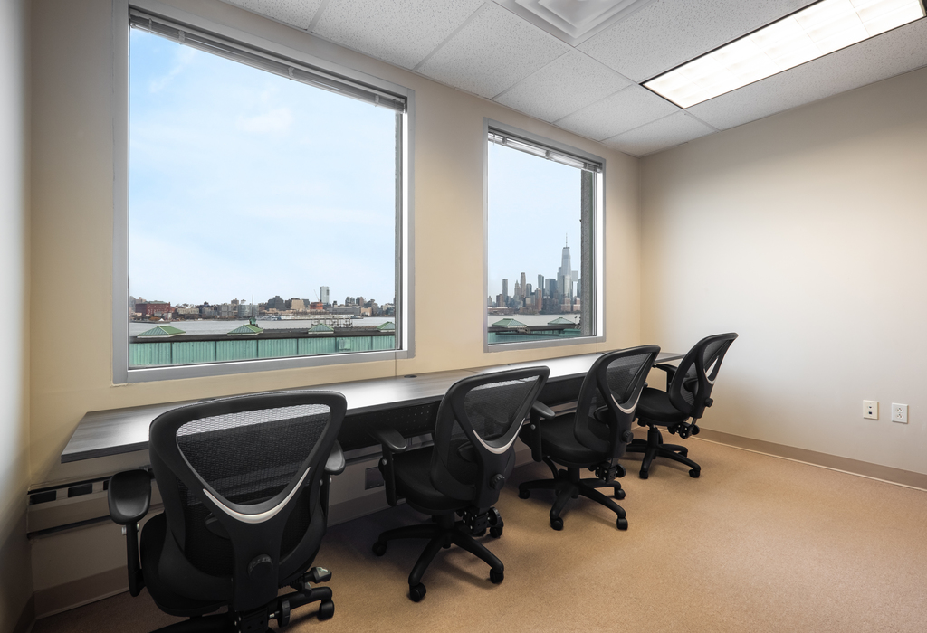 2 Hudson Pl, 6th FL Hoboken, NJ 07030