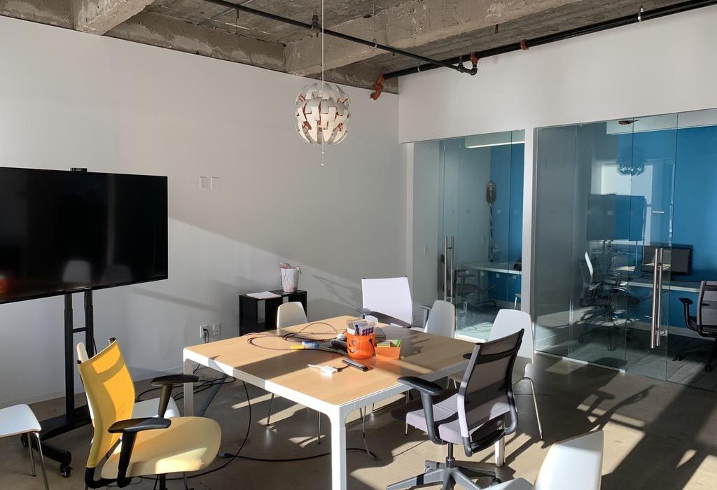 123 William St, 19th Floor New York City, NY 10038