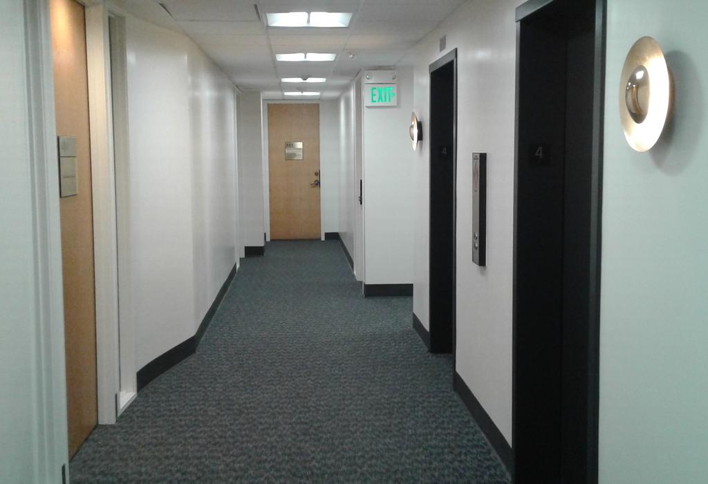 90 Madison Street, 403 Denver, CO 80206