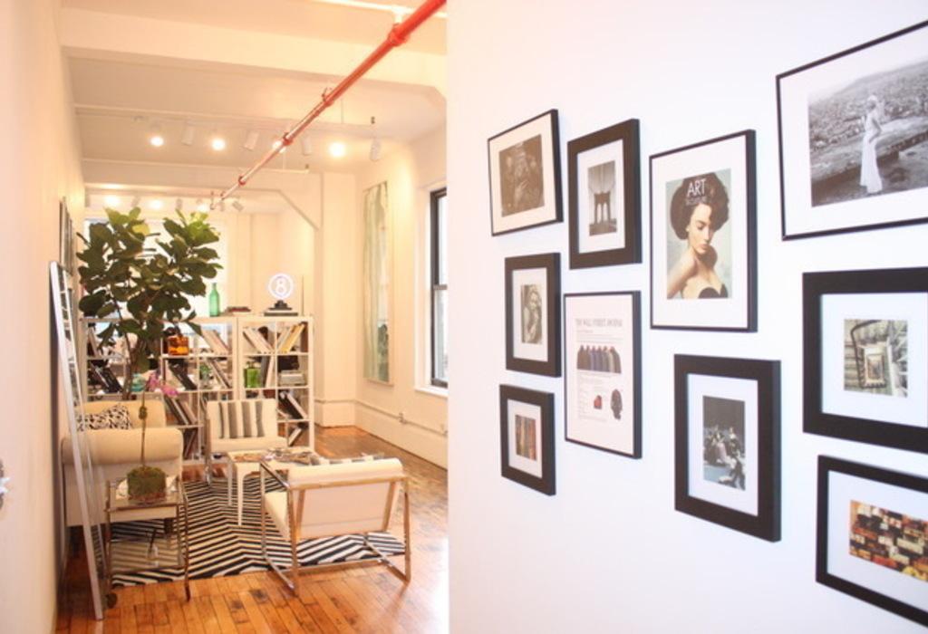 20 West 20th Street, 905 New York City, NY 10011