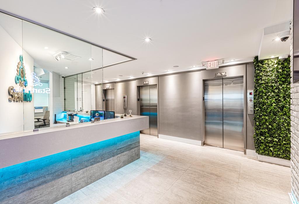 66 W Flagler St., Suite 900 Miami, FL 33130