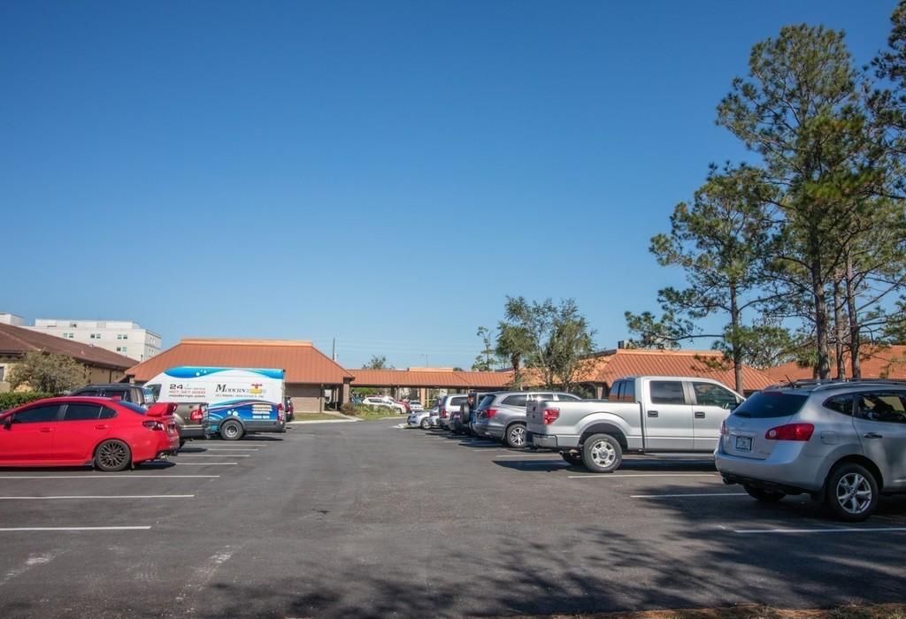7824 Lake Underhill Road, Suite I Orlando, FL 32822
