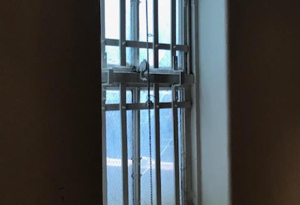 28 W 27th St, 7th Floor New York City, NY 10001
