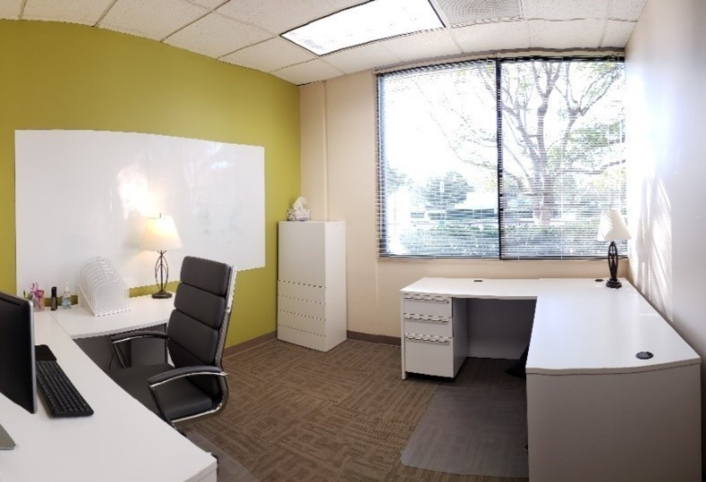 2151 Michelson Drive, Suite 164 Irvine, CA 92612
