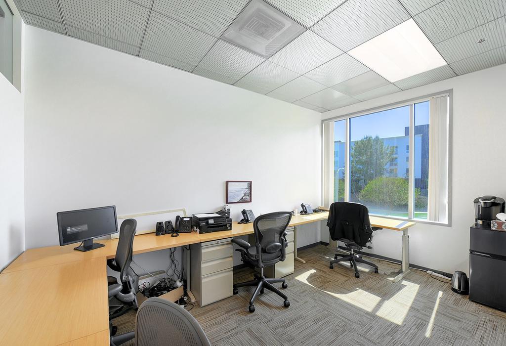 65 Enterprise  Aliso Viejo, CA 92656