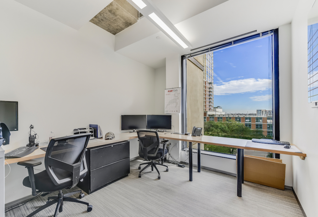 98 San Jacinto Blvd, 4th Floor Austin, TX 78701