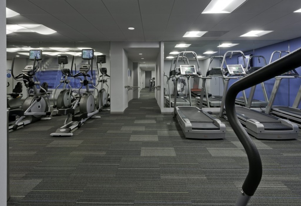 1301 K Street NW, Suite 300 West Washington, DC 20005