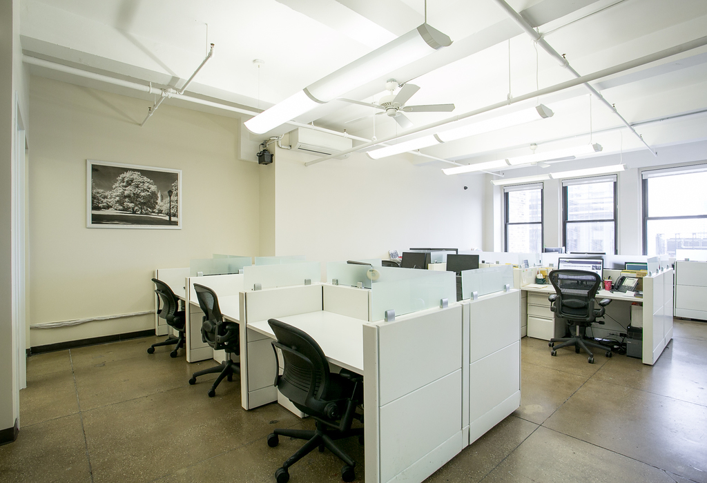 520 Eighth Avenue, 2204 New York City, NY 10018