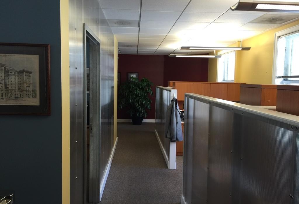 730 17th Street, Suite 900 Denver, CO 80202