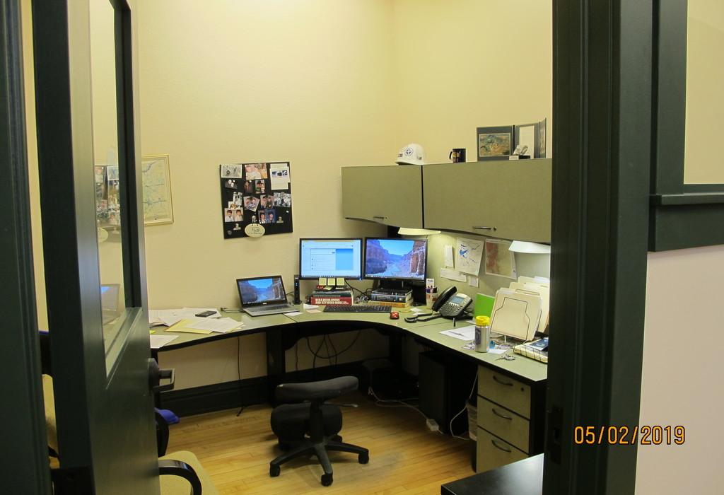 1420 Ogden Street, Suite A2 Denver, CO 80218