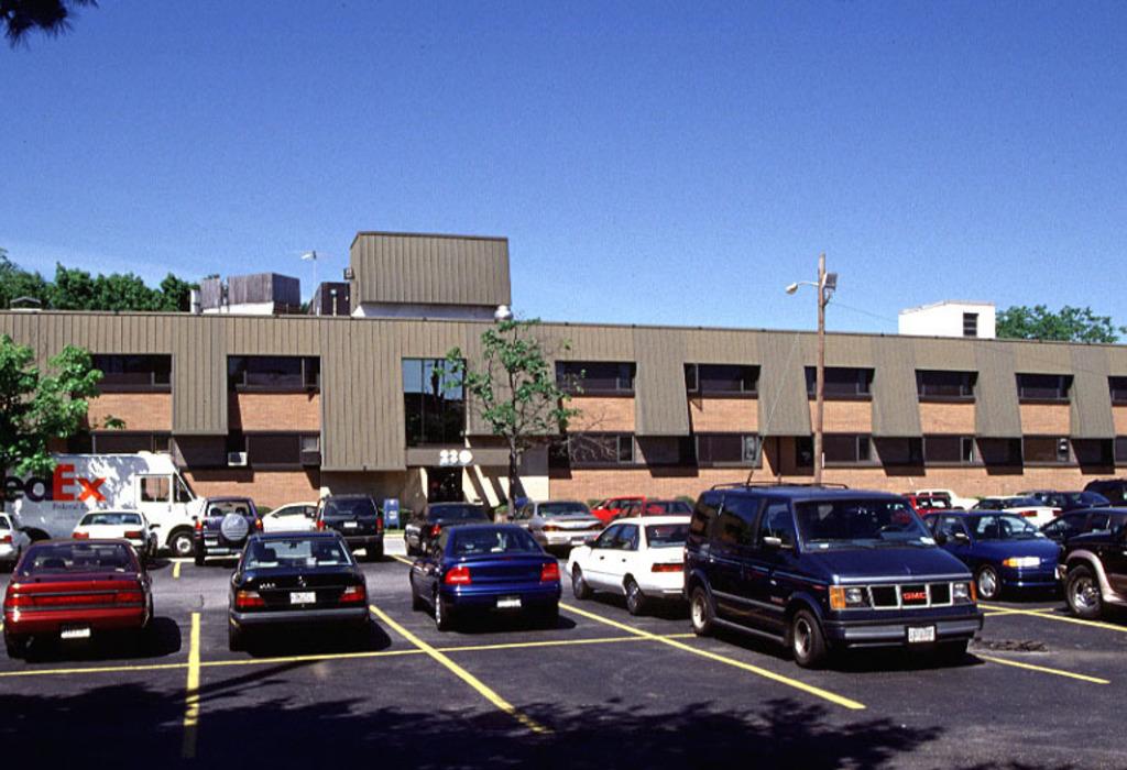 230 Hilton Ave., Suite 15 Hempstead, NY 11550