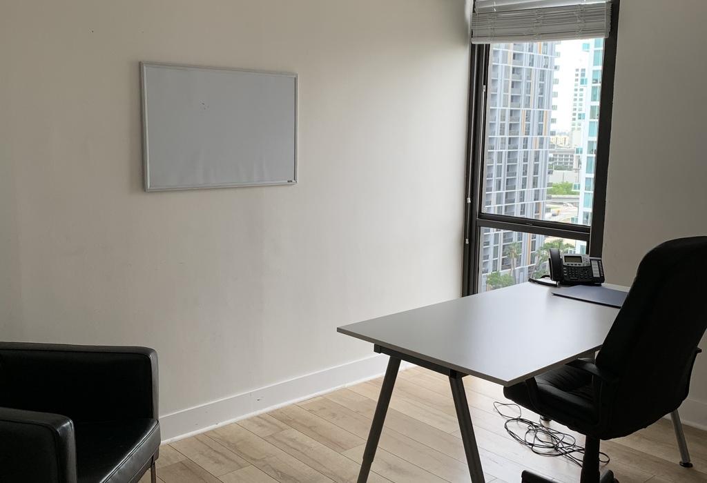 444 Brickell Ave, Suite 900 Miami, FL 33131