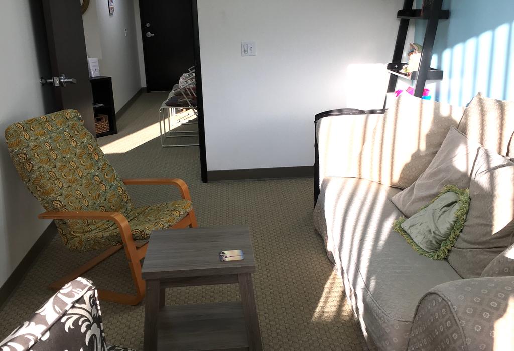 3528 Torrance Boulevard, Suite 210 Torrance, CA 90503