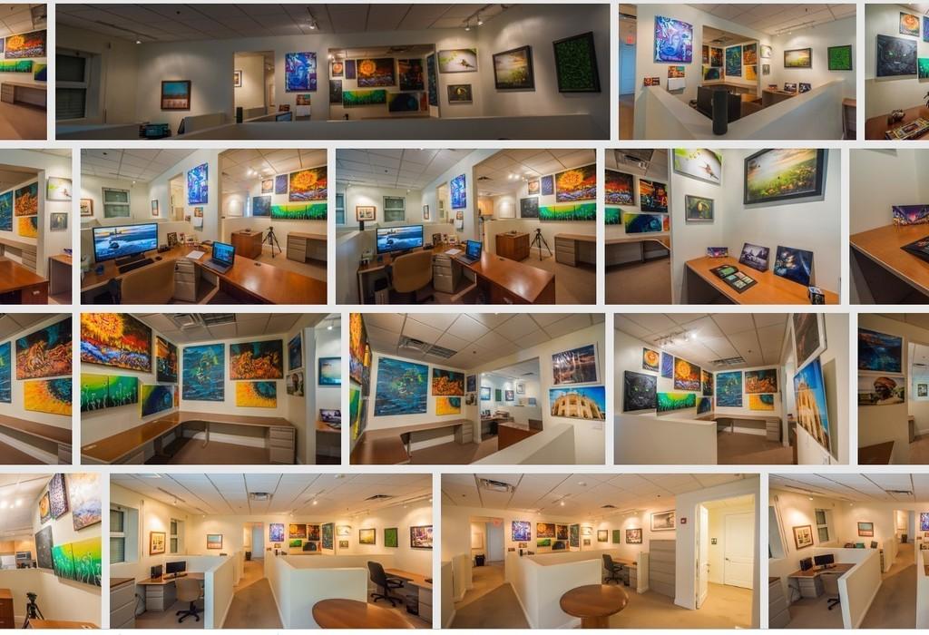 307 Evernia St 3rd Floor West Palm Beach, FL 33401