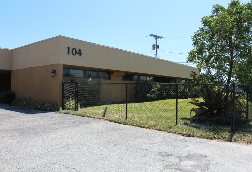 104 SW. 11th Avenue Delray Beach, FL 33444