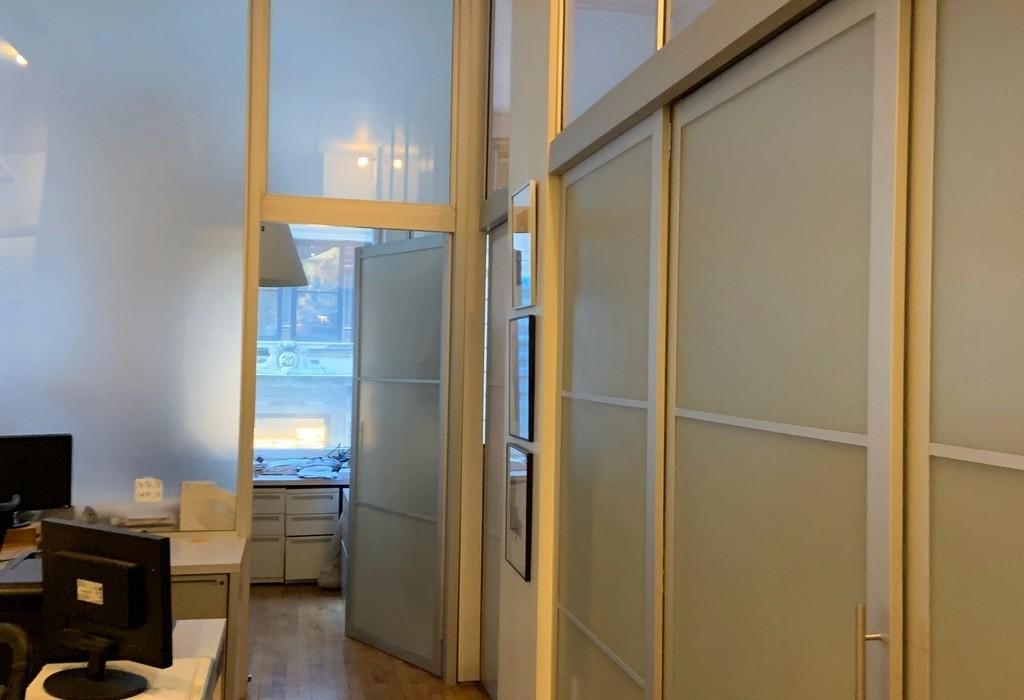 28 West 27th Street, 2nd Floor New York City, NY 10001