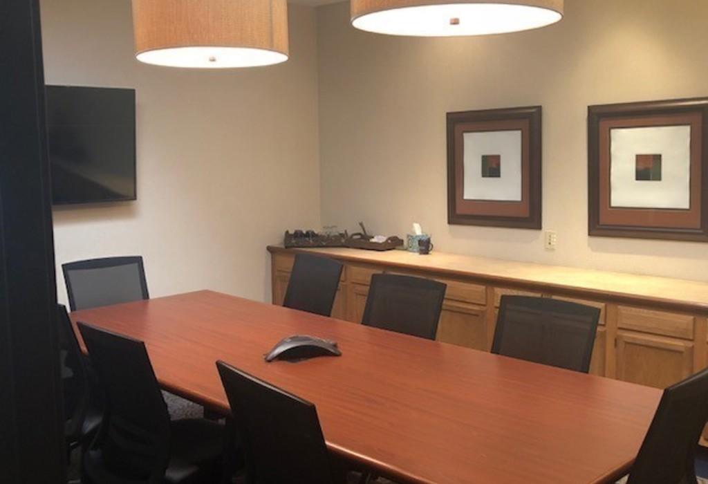 Front Range Business Centers, 155 Boardwalk Dr Ste 400 Fort Collins, CO 80525