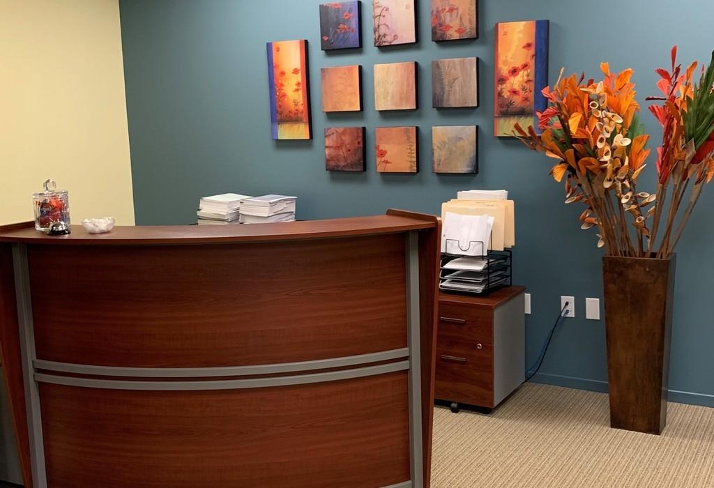 750 B Street, Suite 2610 San Diego, CA 92101