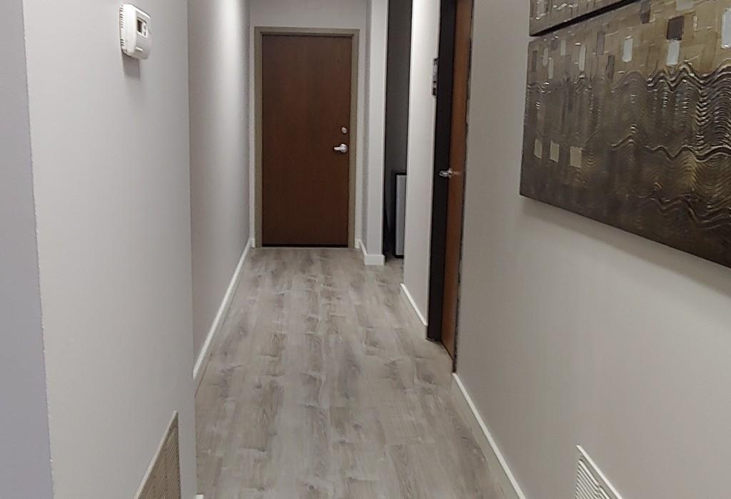 1019 Waterwood Pkwy, Suite C Edmond, OK 73034
