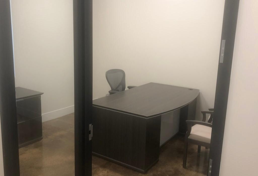 1201 N Riverfront Blvd, Suite 150 Dallas, TX 75207