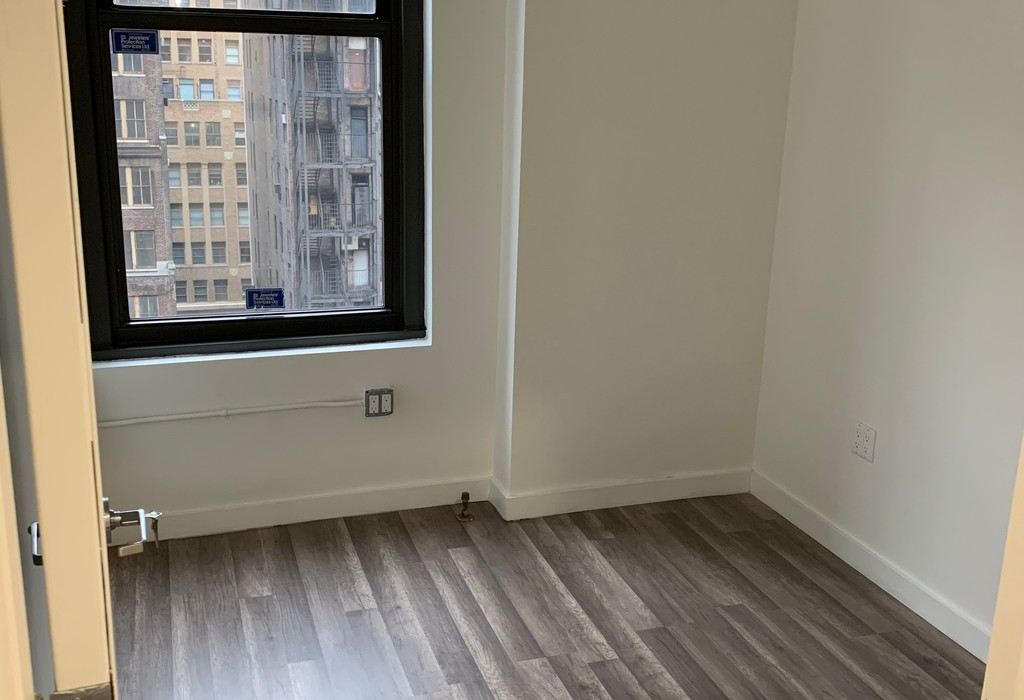 2 W. 46th street, Suite 907, Suite 907 New York City, NY 10036