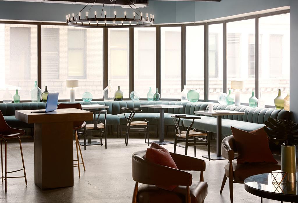 55 Broadway, 3rd Floor New York City, NY 10006