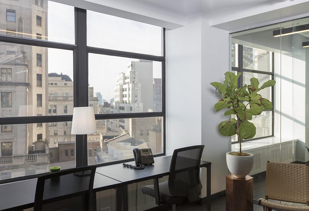 60 Broad St, 24th Floor New York City, NY 10004