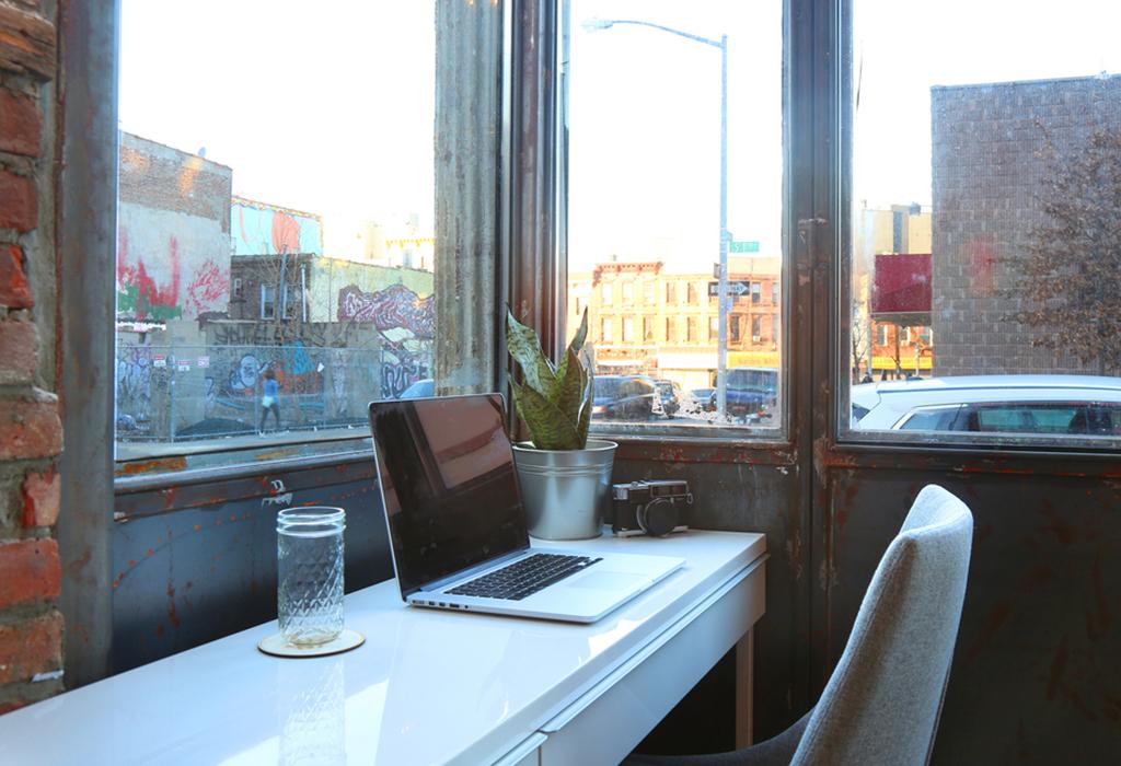 402 Hooper St Brooklyn, NY 11211
