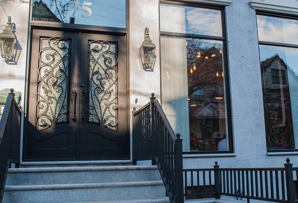 75 Clinton St Staten Island, NY 10304