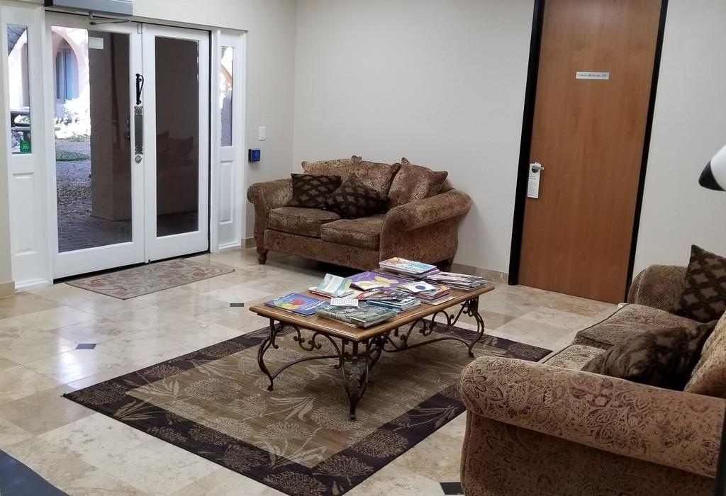 4150 W. Peoria Ave, 122 Mesa, AZ 85209