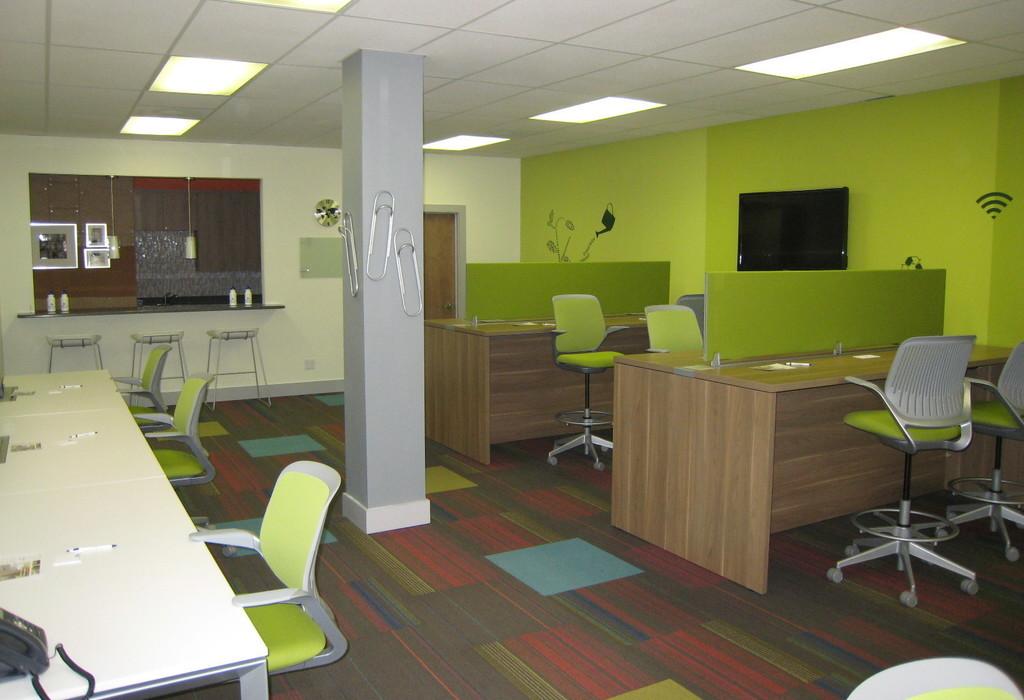 5460 Babcock Rd, Suite 120 San Antonio, TX 78240