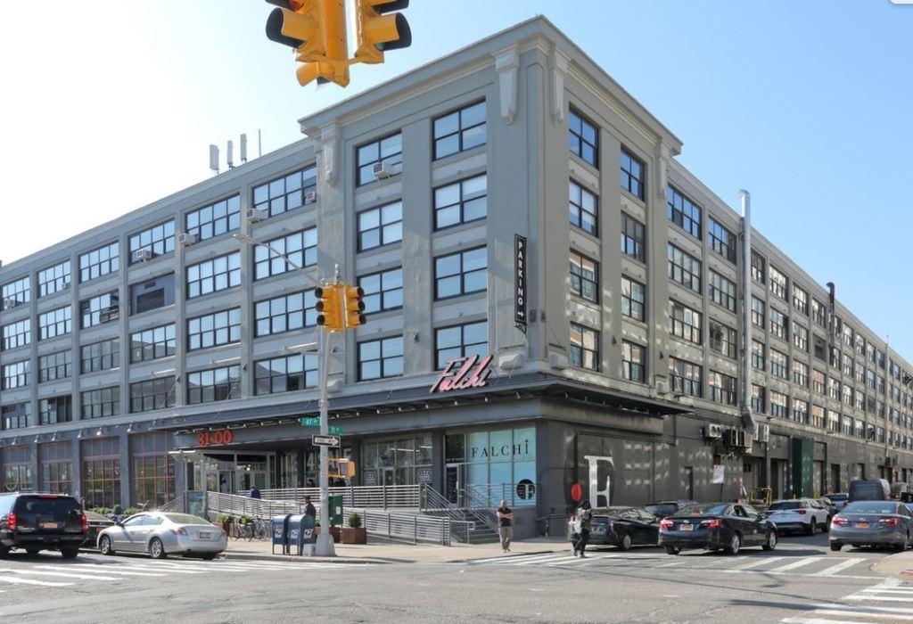 3100 47th Avenue, 3rd Floor Astoria, NY 11105