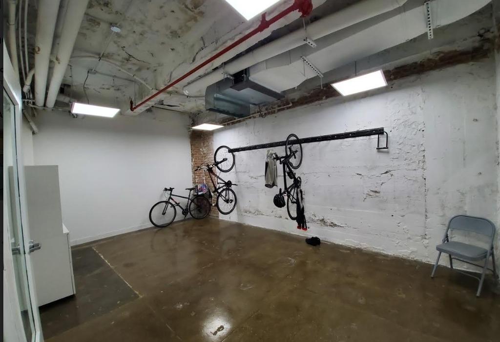 251 W 30th Street, Fl6 New York City, NY 10010