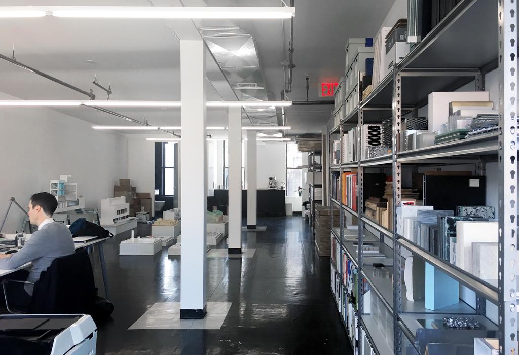 1270 Fulton Street, 3rd Floor Brooklyn, NY 11216