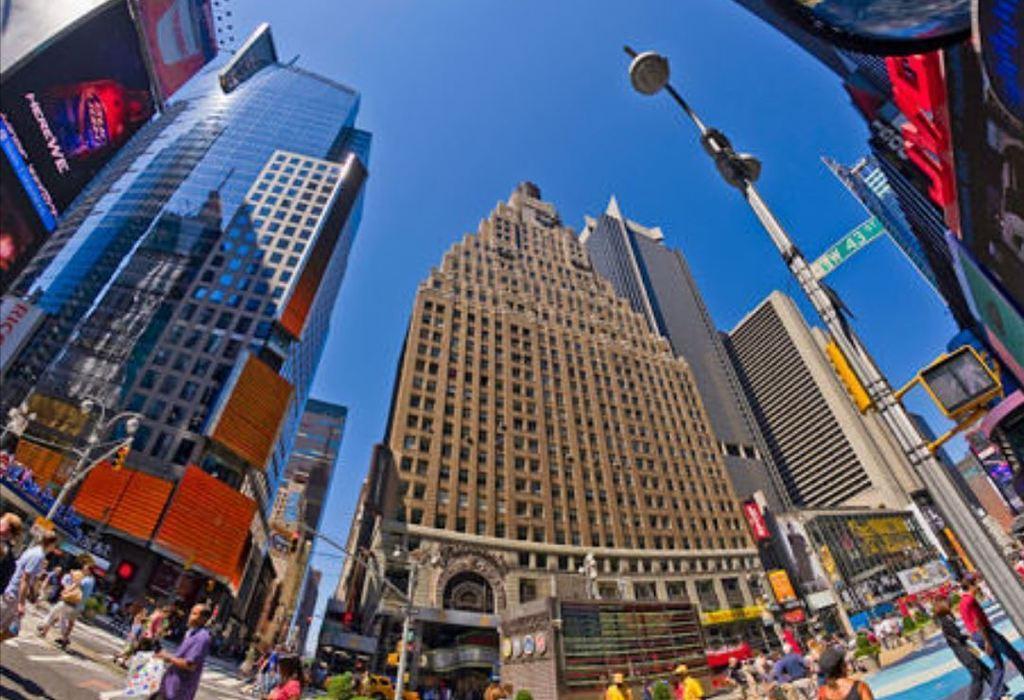 1501 broadway, 12th Floor New York City, NY 10036