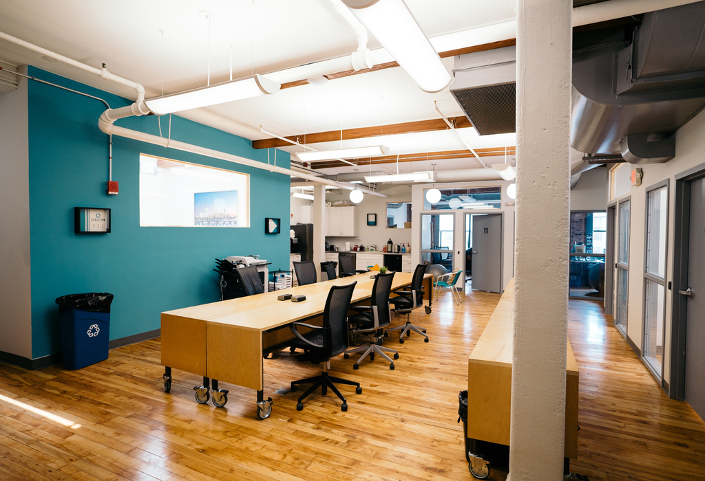 68 Harrison Ave, 6th floor Boston, MA 02111
